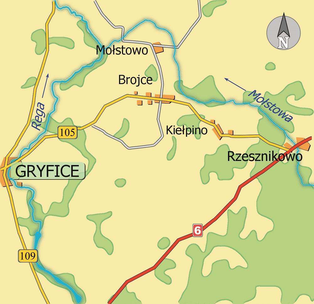 Molstowa