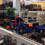 Raven sklep wędkarski