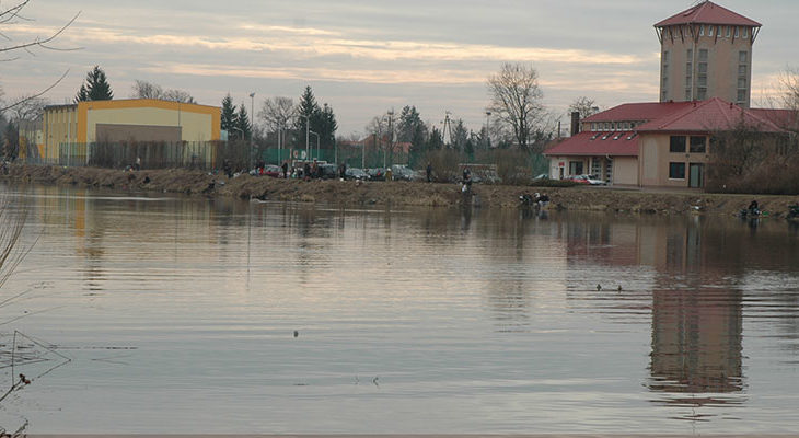 kanal-zeranski