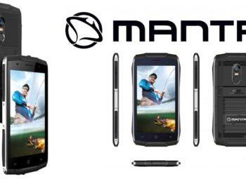 manta-rocky2