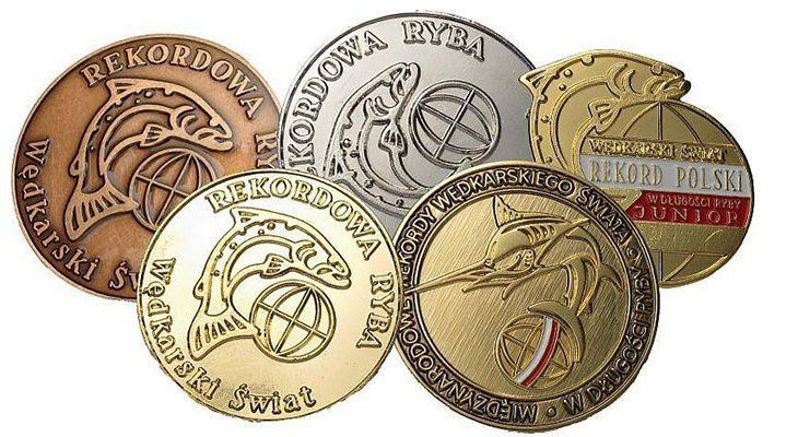 medale-glowne