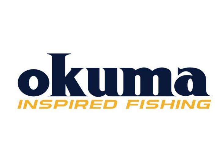 okuma logo