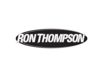 ron-thompson