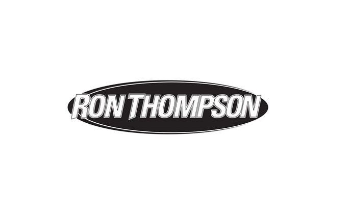 ron-thompson