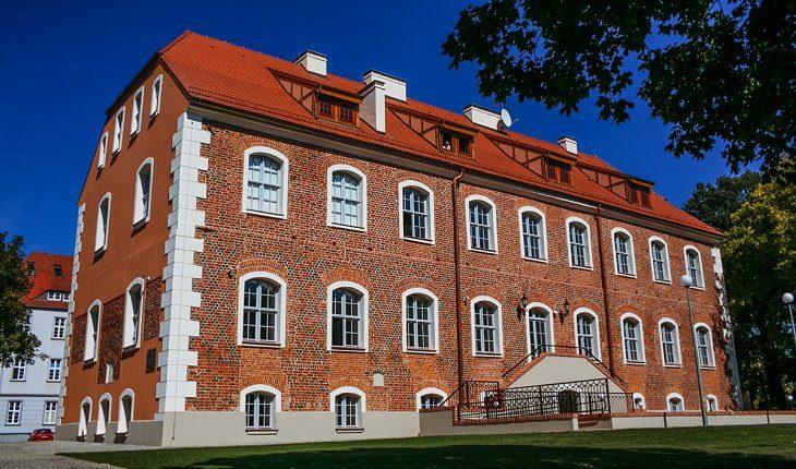 Zamek1