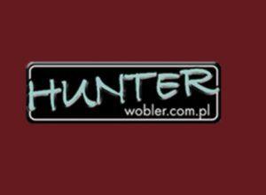 woblery hunter