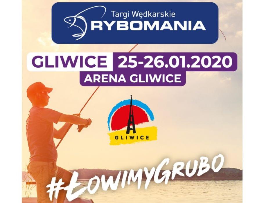 rybomaniatargiwedkarskie-gliwice2020