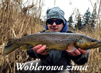 woblerowa-zima