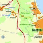 Osowskie