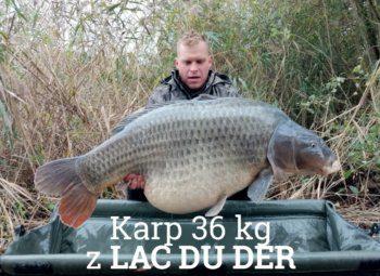 karp-36kg