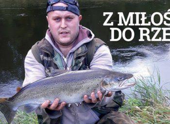 milosc-do-rzeki