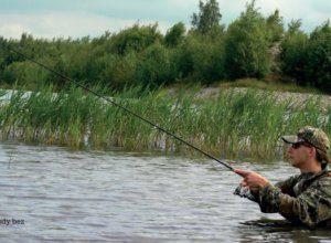 łowienie-z-wody