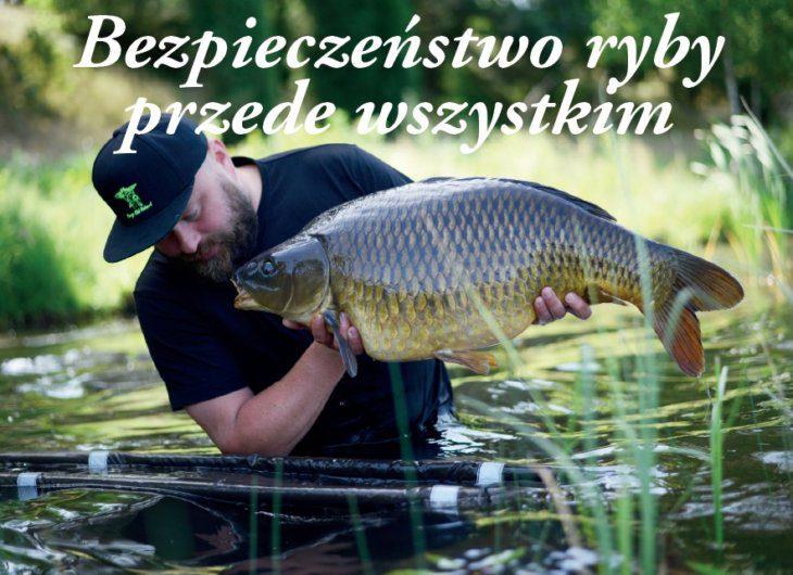 bezpieczenstwo-ryby