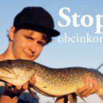 stop-obcinkom